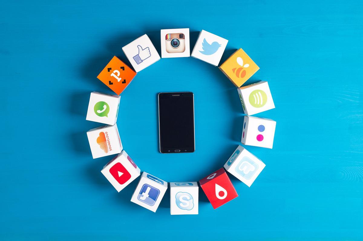 App para autonomos top 7 utilidades