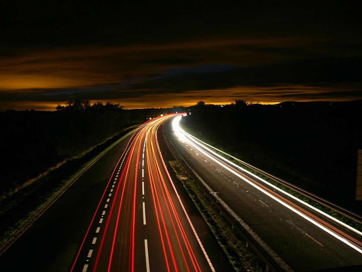 autoroute espagne