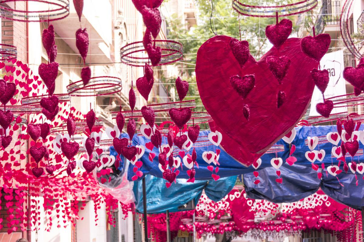 Descubre el barrio de Gràcia en Barcelona y cómo moverte