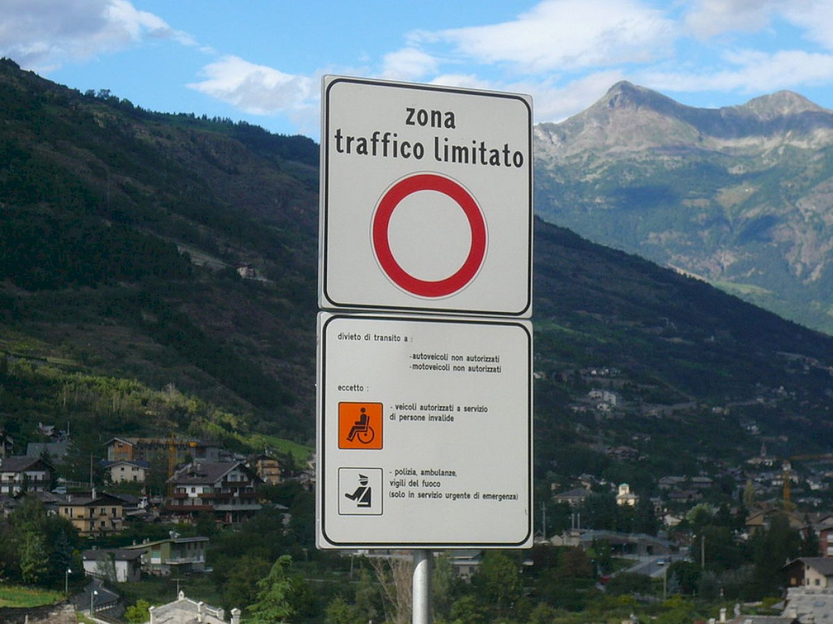 La ZTL di Milano : area B, area C, orari e mappa (attualizzato 2020)