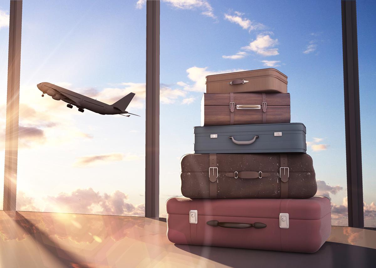 Ofertas viajes vuelos webs