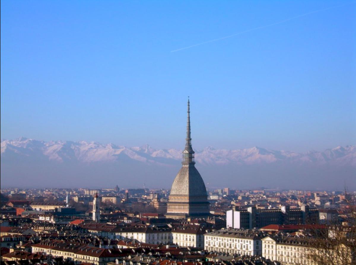 Consigli per parcheggiare gratis a Torino