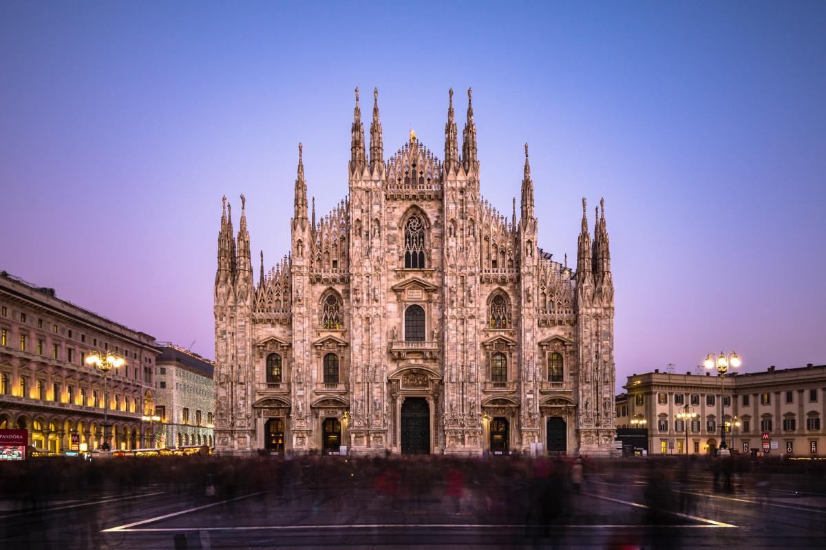 Consigli per parcheggiare gratis a Milano (attualizzato gennaio 2018)