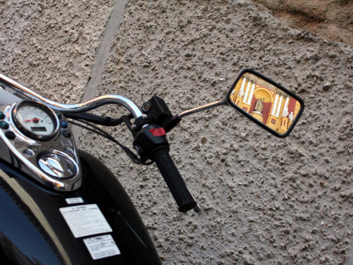 Il centro di Siviglia è un incantevole meandro di stradine che rende molto difficile poter parcheggiare gratis