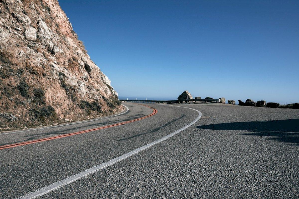 Road trip en famille : la solution pour des vacances pratiques et économiques.