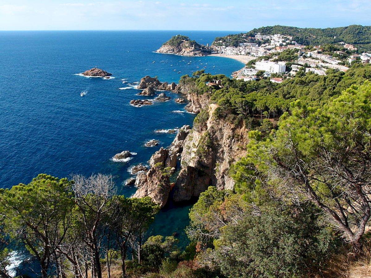 Vacances en Catalogne : les 5 villes à ne pas manquer!