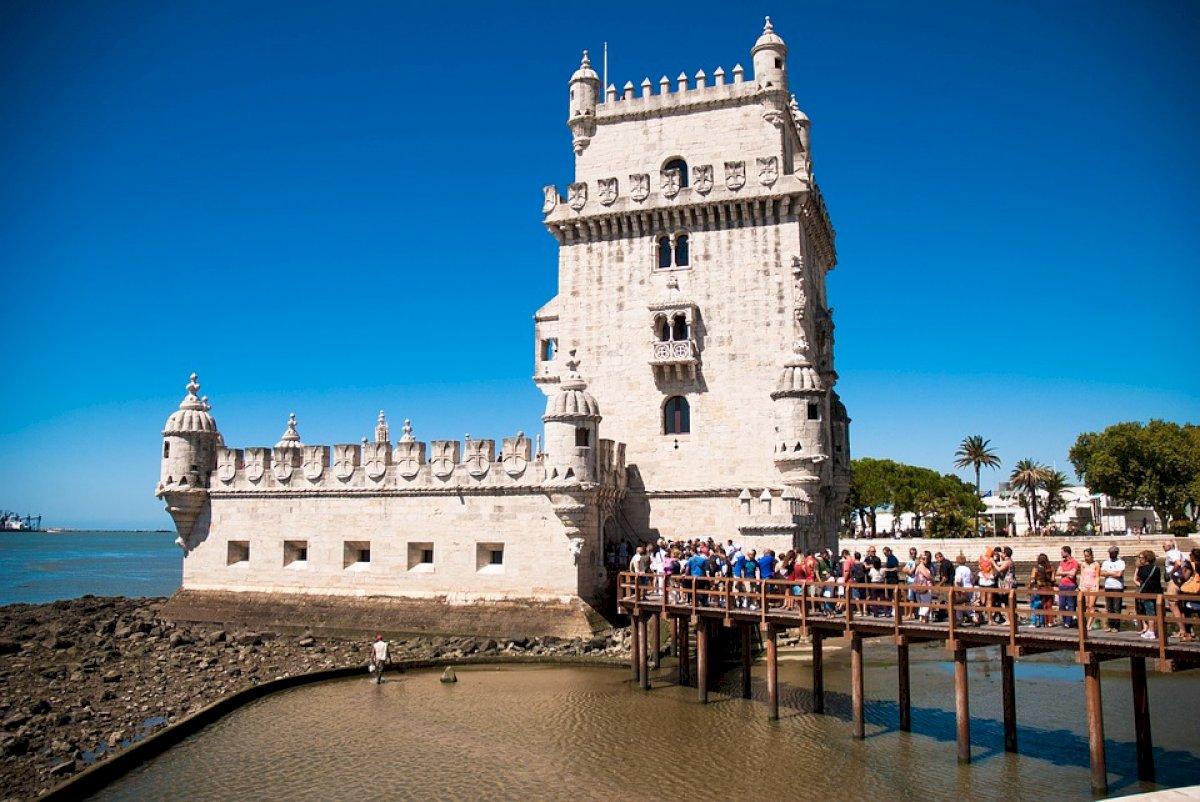 Tips para viajar de carro a Lisboa no feriado
