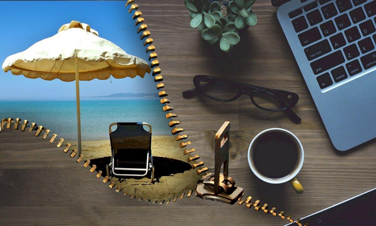 5 webs de reservas para viagens que você precisa conhecer