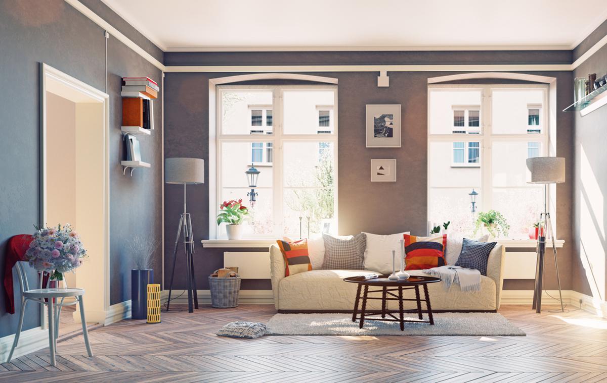 Webs ofertas alquilar apartamento