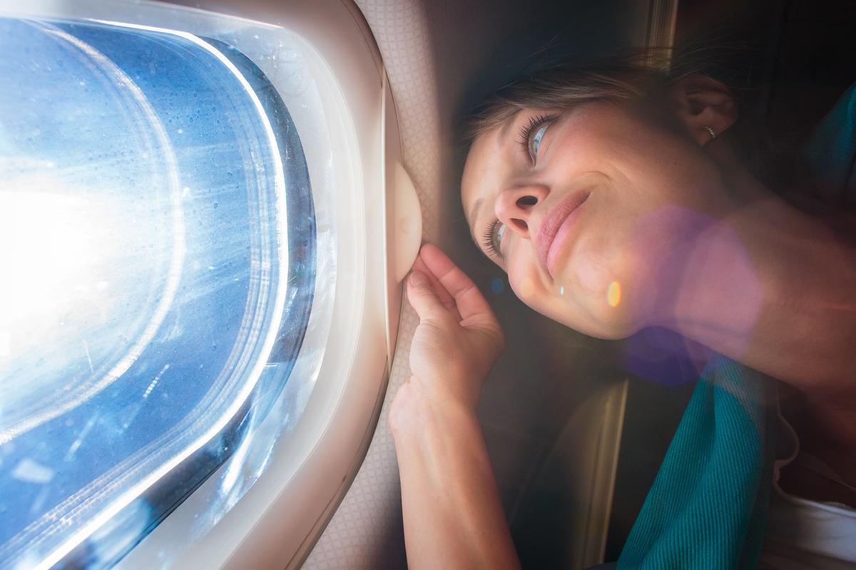 Webs para ofertas vuelos low cost