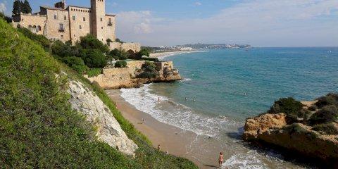 Catalogne, quelles sont les meilleures plages ? (actualisé en 2020)