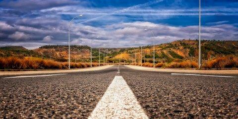 Circulação de trânsito na Espanha: Tudo que precisa saber se for viajar de carro
