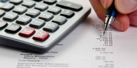 Criterios generales para deducir gastos y consejos para deducir gastos de transporte