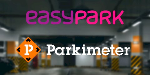 EasyPark adquiere la startup española Parkimeter Technologies