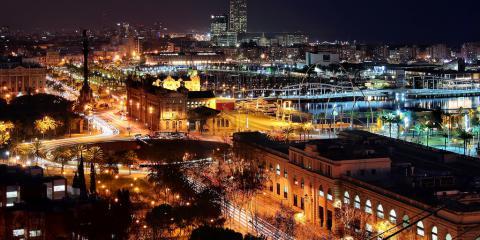 Faire la fête à Barcelone: économiser du temps et de l'argent à l'entrée des clubs les plus à la mode