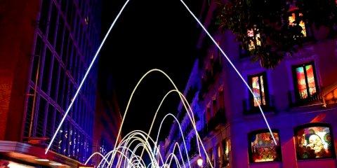 Que faire à Madrid pour les fêtes de fin d'année? (Actualisé en 2020)