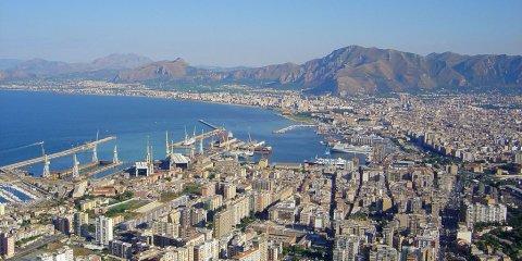Palermo: lista bianca, pass, orari e mappa della ZTL (attualizzato 2020)
