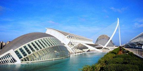 Où trouver des parkings gratuits à Valence