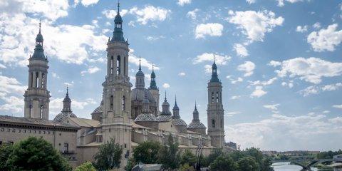 Nord de l'Espagne, les villes à ne pas manquer!