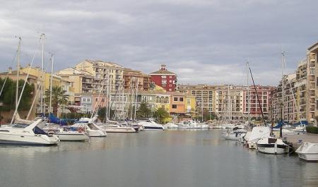 Alboraya - Valence