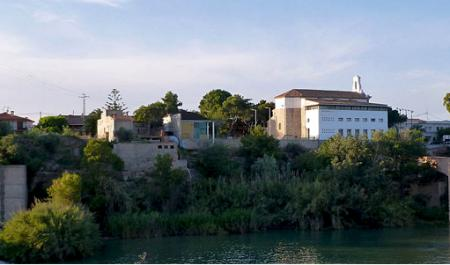 Almassora - Castelló
