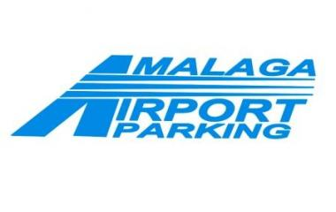 Book a parking spot in Málaga Airport Parking - Valet Cubierto car park