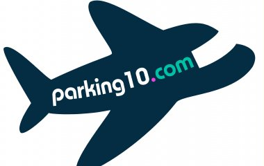 Book a parking spot in Parking 10 Barcelona T2 Valet-Exterior car park