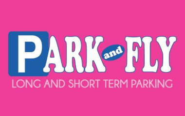 Book a parking spot in Park and Fly-valet- Murcia car park