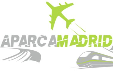 Book a parking spot in AparcaMadrid Barajas car park