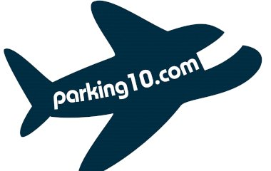 Book a parking spot in Parking 10 Alicante cubierto car park