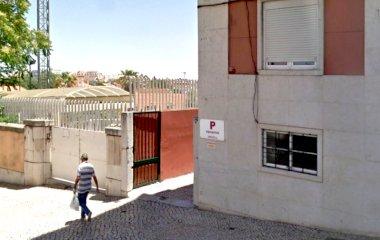 Reservar una plaza en el parking V Dinastia Guest House - Descoberto