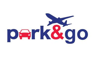Réservez une place dans le parking Park&Go - Aeropuerto Málaga - Shuttle