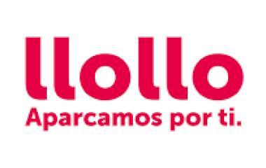 Reserveer een parkeerplek in parkeergarage Llollo Aeropuerto de Madrid VALET