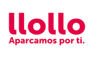 Book a parking spot in Llollo Aeropuerto de Madrid VALET car park