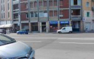 Book a parking spot in Garage Stazione car park