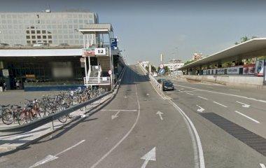 Prenota un posto nel parcheggio SABA ADIF Weekend Estación Barcelona Sants Renfe