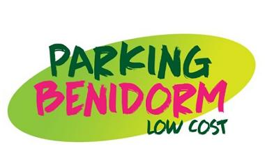 Book a parking spot in Low Cost Benidorm car park