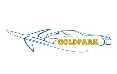 Reserve uma vaga de  estacionamento no GoldPark VIP-T1