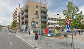 Estació Atenea