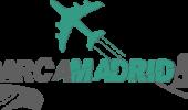 Aparcamadrid-valet-Barajas