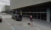 Aeropark VIP Valet Girona-Costa Brava