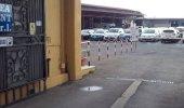 Idea Rent - Aeroporto di Ciampino coperto