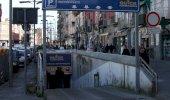 Quick Porta Capuana Napoli