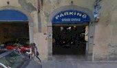 Quick Garage Centrale Firenze