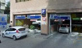 Quick Policlinico Bologna