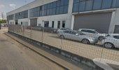 Kingparking Malpensa T1&T2 Shuttle - Coperto