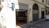 Florence Fiesolana