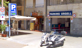 COEN Urgell
