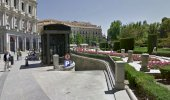 APK2 Plaza de Oriente