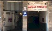 Garage Marconi